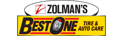 Zolman's Tire & Auto Care